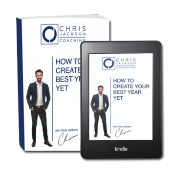 3024934_1547518810966how-to-create-your-best-year-yet
